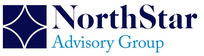 Northstar Advisory Group